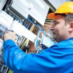 reduzindo a fatura de energia